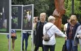 wystawa_fotografii_stylizowanej_fot.e_malgorzata_lukasiewicz (52)