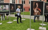 wystawa_fotografii_stylizowanej_fot.e_malgorzata_lukasiewicz (67)