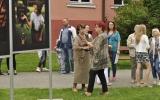 wystawa_fotografii_stylizowanej_fot.e_malgorzata_lukasiewicz (70)
