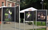 wystawa_fotografii_stylizowanej_fot.malgorzata_lukasiewicz (3)