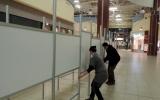 Auchan wystawa 018.jpg