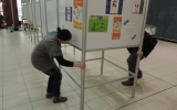 Auchan wystawa 019.jpg