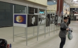 Auchan wystawa 076.jpg