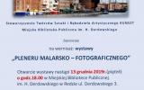 fot.michal-kaczmarek-1