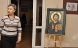 Wystawa powarsztatowa Ikony i Rysunek 2015 (12)-001.jpg