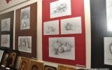Wystawa powarsztatowa Ikony i Rysunek 2015 (81)-001.jpg