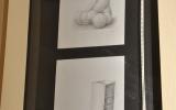 Wystawa powarsztatowa Ikony i Rysunek 2015 (84)-001.jpg