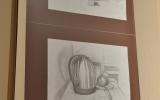 Wystawa powarsztatowa Ikony i Rysunek 2015 (85)-001.jpg