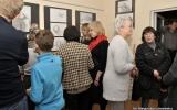Wystawa powarsztatowa Ikony i Rysunek 2015 (87)-001.jpg