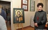 Wystawa powarsztatowa Ikony i Rysunek 2015 (91)-001.jpg