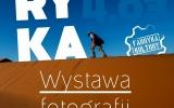 wystawa_tomasza_iwaniuka (1)