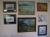 wystawa06-2013-105