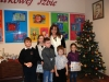 warsztaty-plastyczne-dla-dzieci-kunszt-2013-100