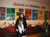 warsztaty-plastyczne-dla-dzieci-kunszt-2013-102