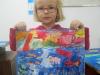 warsztaty-plastyczne-dla-dzieci-kunszt-2013-103