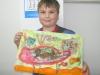 warsztaty-plastyczne-dla-dzieci-kunszt-2013-104