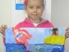 warsztaty-plastyczne-dla-dzieci-kunszt-2013-105