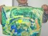 warsztaty-plastyczne-dla-dzieci-kunszt-2013-107