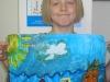warsztaty-plastyczne-dla-dzieci-kunszt-2013-109