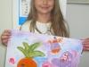 warsztaty-plastyczne-dla-dzieci-kunszt-2013-111