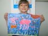 warsztaty-plastyczne-dla-dzieci-kunszt-2013-201