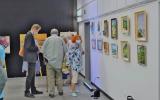 wystawa-zwiazki-z-natura-7-2021-1