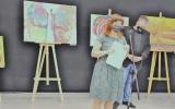 wystawa-zwiazki-z-natura-7-2021-10