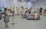 wystawa-zwiazki-z-natura-7-2021-13