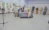 wystawa-zwiazki-z-natura-7-2021-15