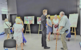wystawa-zwiazki-z-natura-7-2021-2