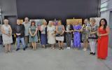 wystawa-zwiazki-z-natura-7-2021-21