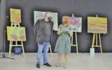 wystawa-zwiazki-z-natura-7-2021-24