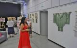 wystawa-zwiazki-z-natura-7-2021-25