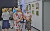 wystawa-zwiazki-z-natura-7-2021-26