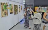 wystawa-zwiazki-z-natura-7-2021-3