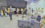 wystawa-zwiazki-z-natura-7-2021-4