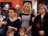wystawa_filharmonia_wejherowo_stowarzyszenie_kunszt_2014-106