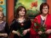 wystawa_filharmonia_wejherowo_stowarzyszenie_kunszt_2014-114