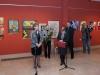 wystawa_filharmonia_wejherowo_stowarzyszenie_kunszt_2014-203