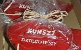 XI Redzkie Impresje 2015 -wernisaz_445.JPG