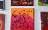 Wystawa Redzkie Impresje 2015r. - prace (107).JPG