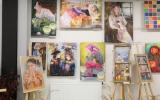 Wystawa Redzkie Impresje 2015r. - prace (15).jpg