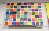 Wystawa Redzkie Impresje 2015r. - prace (2).jpg