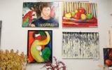 Wystawa Redzkie Impresje 2015r. - prace (23).jpg