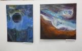 Wystawa Redzkie Impresje 2015r. - prace (34).jpg