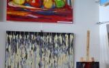 Wystawa Redzkie Impresje 2015r. - prace (82).JPG