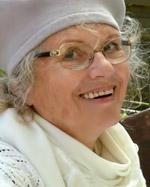 Elżbieta Bieńko-Kornacka